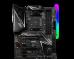 MSI MPG X570 Gaming Edge Wifi